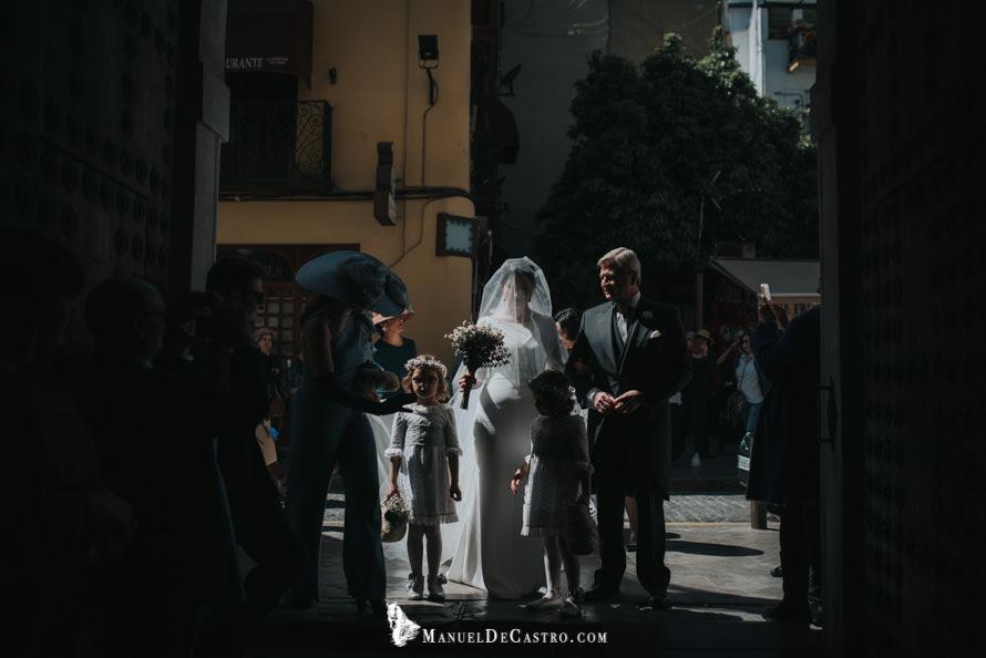 fotógrafo bodas club pineda sevilla-049