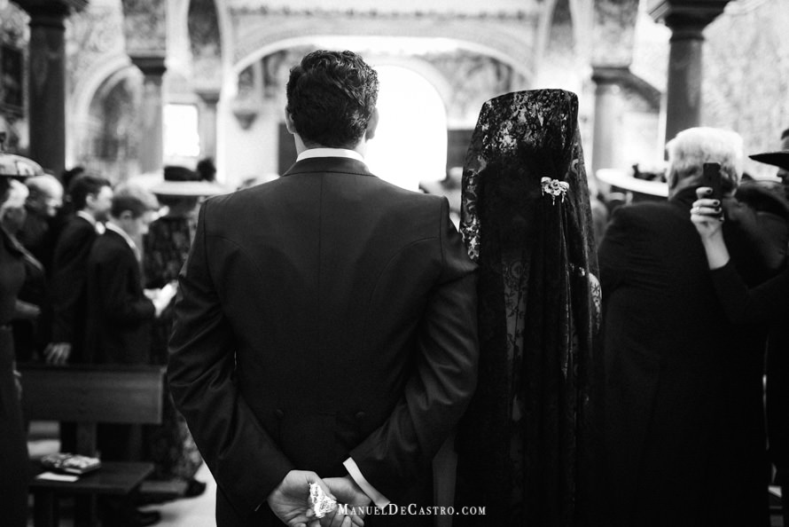 fotógrafo bodas club pineda sevilla-050