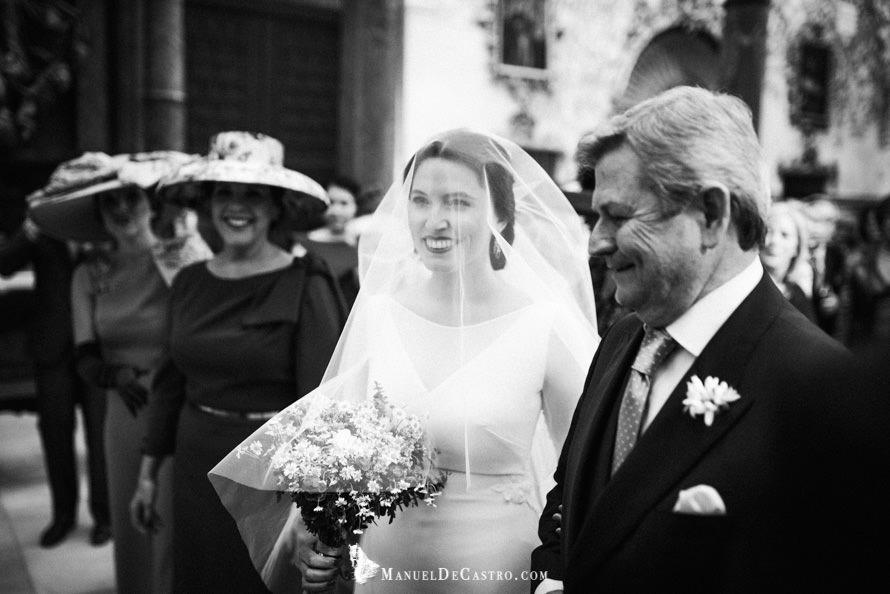 fotógrafo bodas club pineda sevilla-051