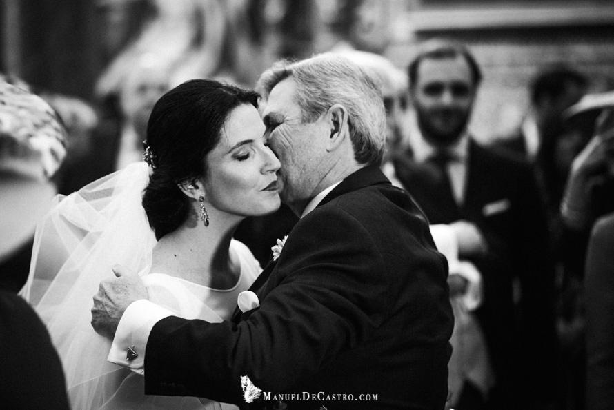 fotógrafo bodas club pineda sevilla-052