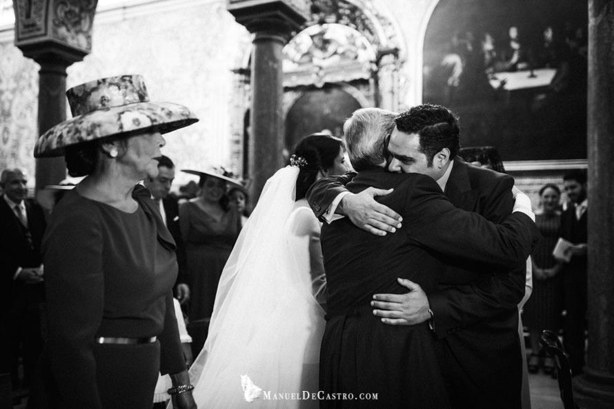 fotógrafo bodas club pineda sevilla-053