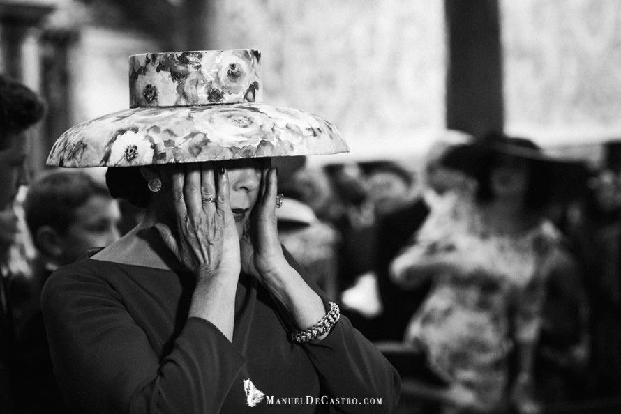 fotógrafo bodas club pineda sevilla-054