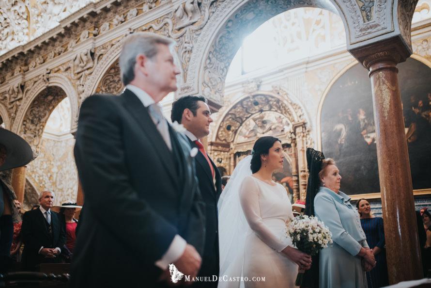 fotógrafo bodas club pineda sevilla-056
