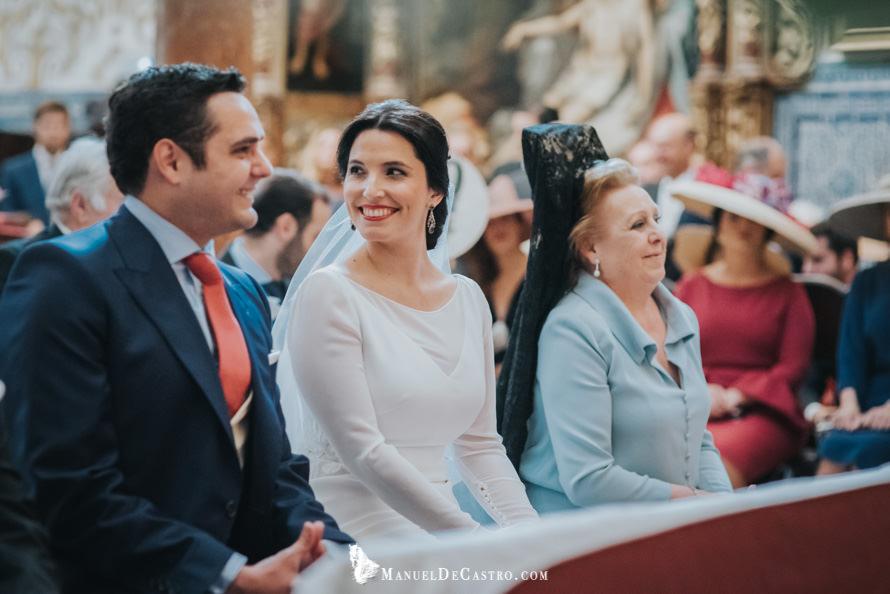 fotógrafo bodas club pineda sevilla-058
