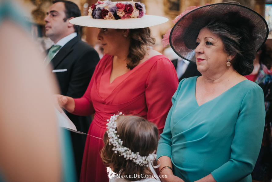 fotógrafo bodas club pineda sevilla-059
