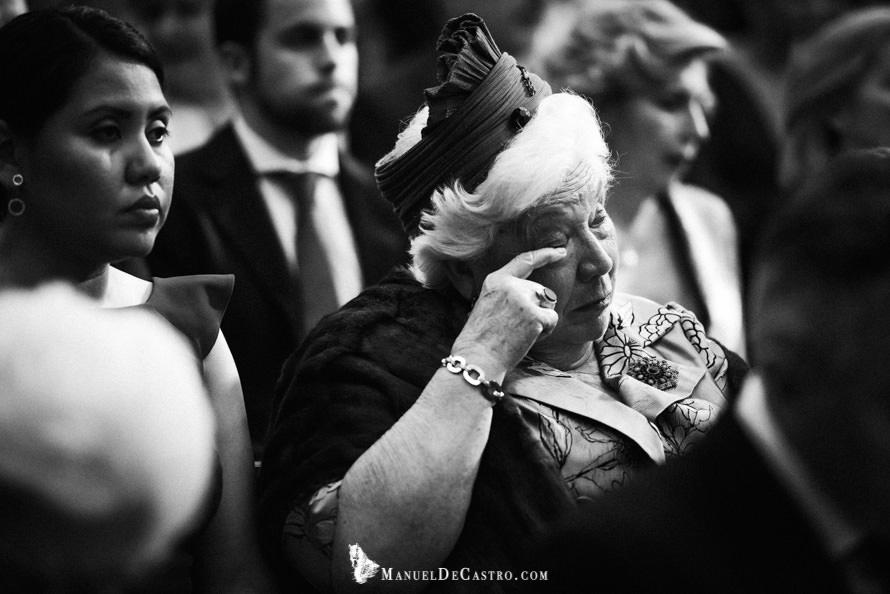 fotógrafo bodas club pineda sevilla-060