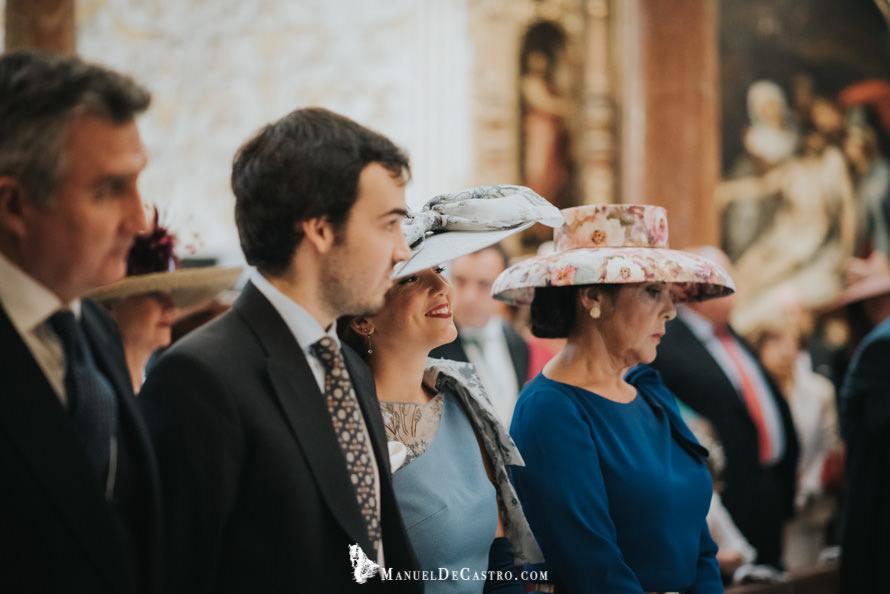 fotógrafo bodas club pineda sevilla-063