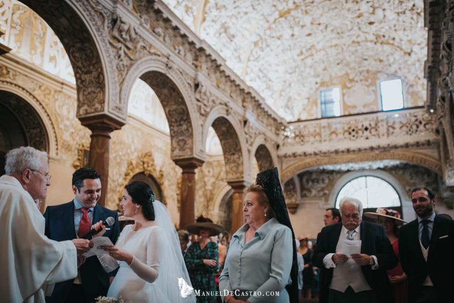 fotógrafo bodas club pineda sevilla-064