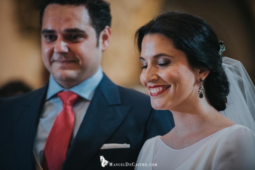 fotógrafo bodas club pineda sevilla-065
