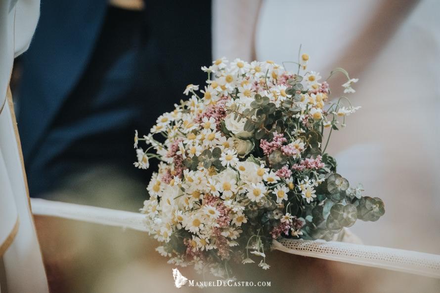 fotógrafo bodas club pineda sevilla-066