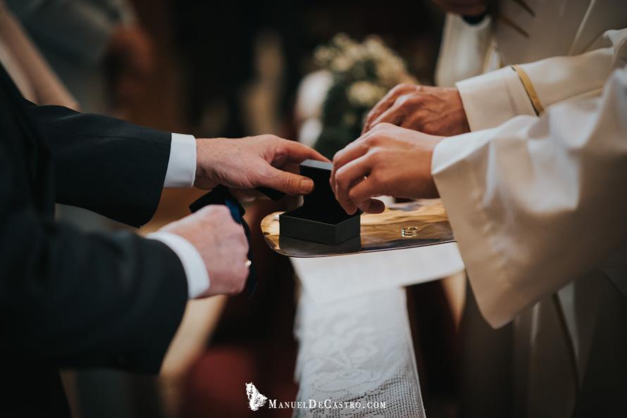 fotógrafo bodas club pineda sevilla-067
