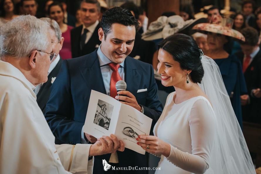 fotógrafo bodas club pineda sevilla-069