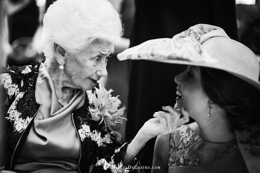 fotógrafo bodas club pineda sevilla-071