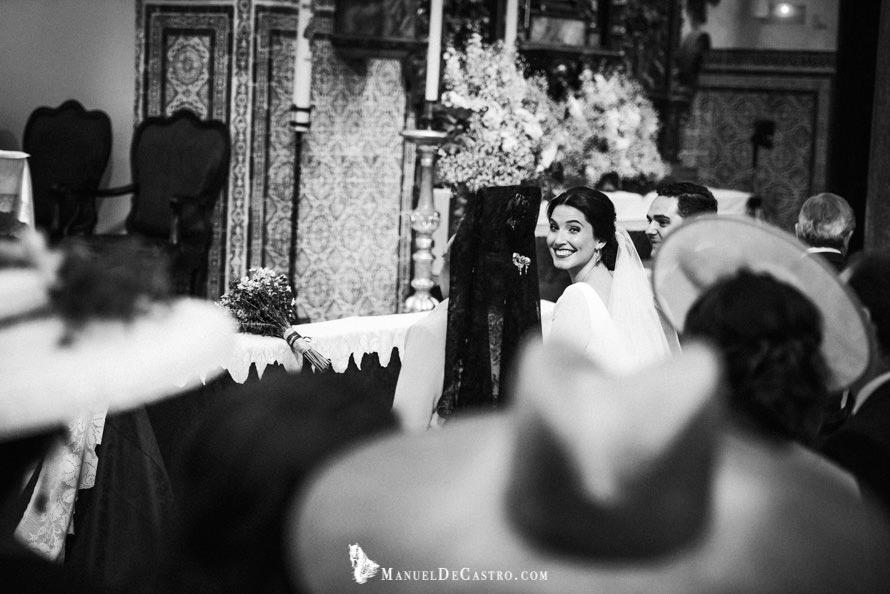 fotógrafo bodas club pineda sevilla-072