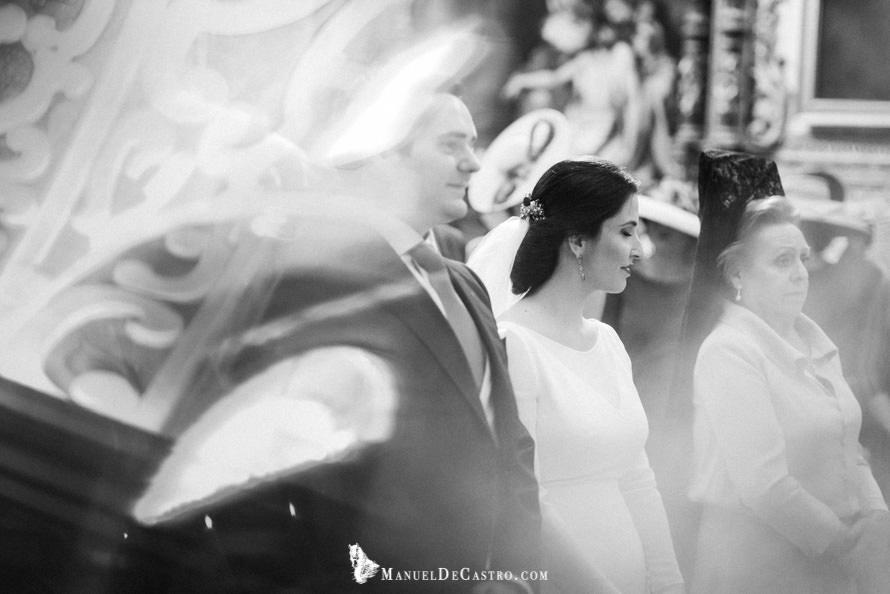 fotógrafo bodas club pineda sevilla-073