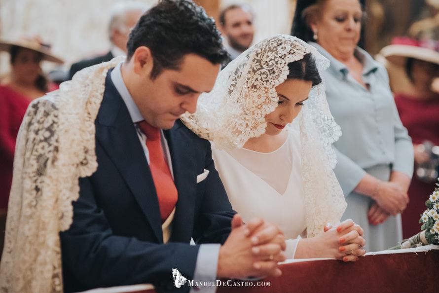 fotógrafo bodas club pineda sevilla-075