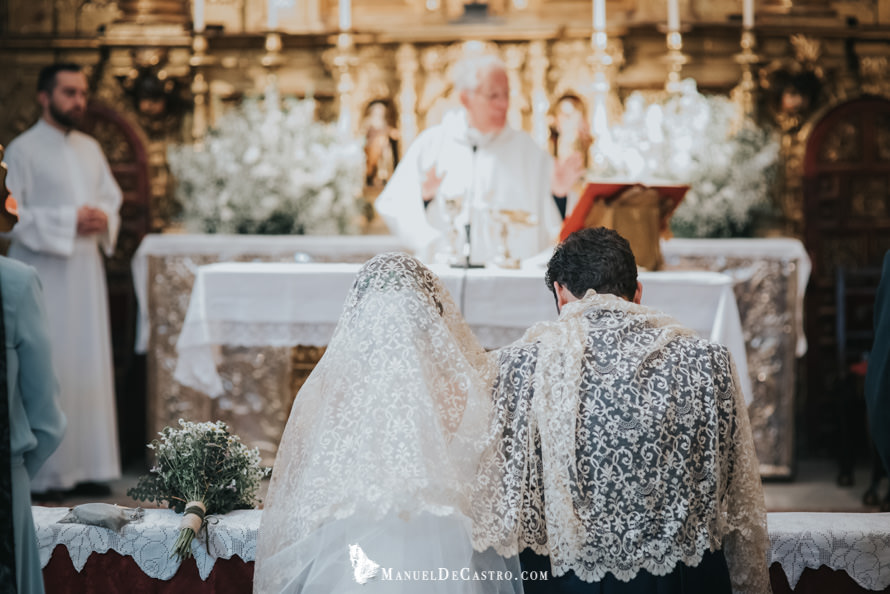 fotógrafo bodas club pineda sevilla-077