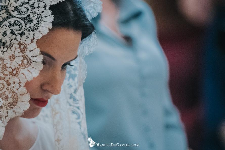 fotógrafo bodas club pineda sevilla-078