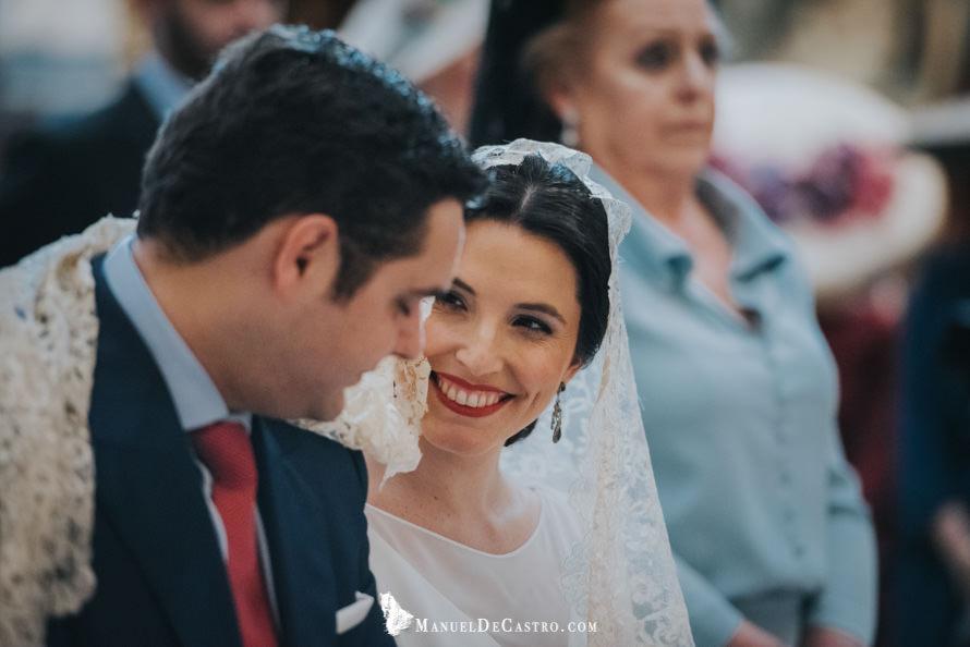 fotógrafo bodas club pineda sevilla-079