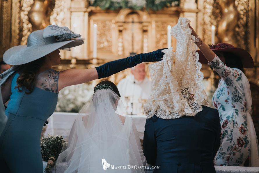 fotógrafo bodas club pineda sevilla-081