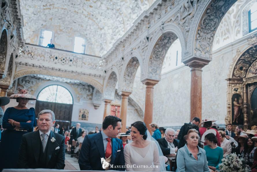 fotógrafo bodas club pineda sevilla-082