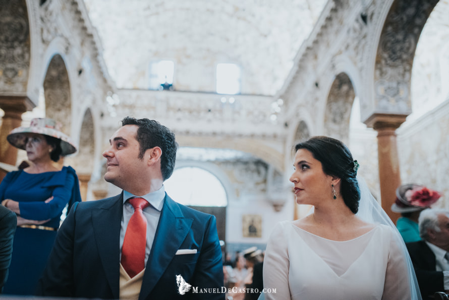 fotógrafo bodas club pineda sevilla-083