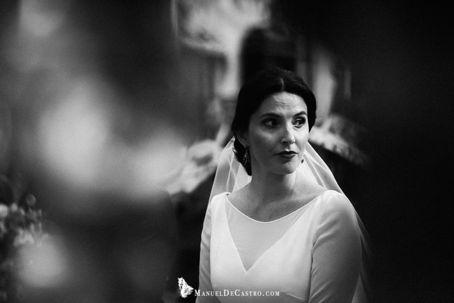 fotógrafo bodas club pineda sevilla-084
