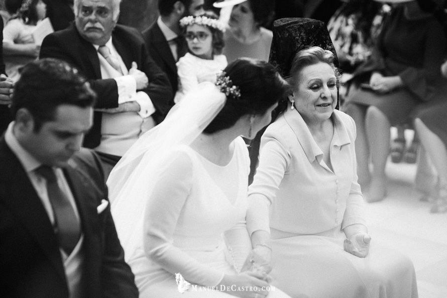 fotógrafo bodas club pineda sevilla-085