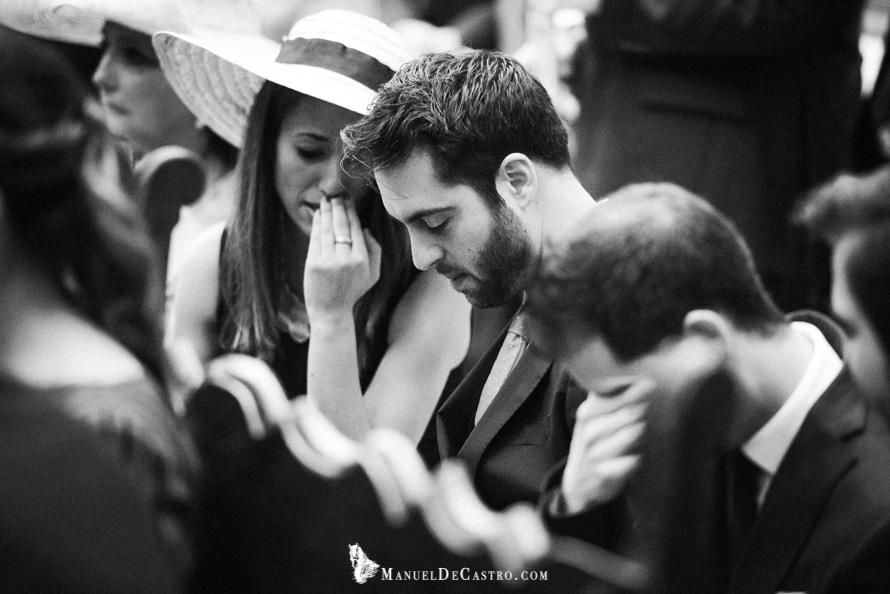 fotógrafo bodas club pineda sevilla-086