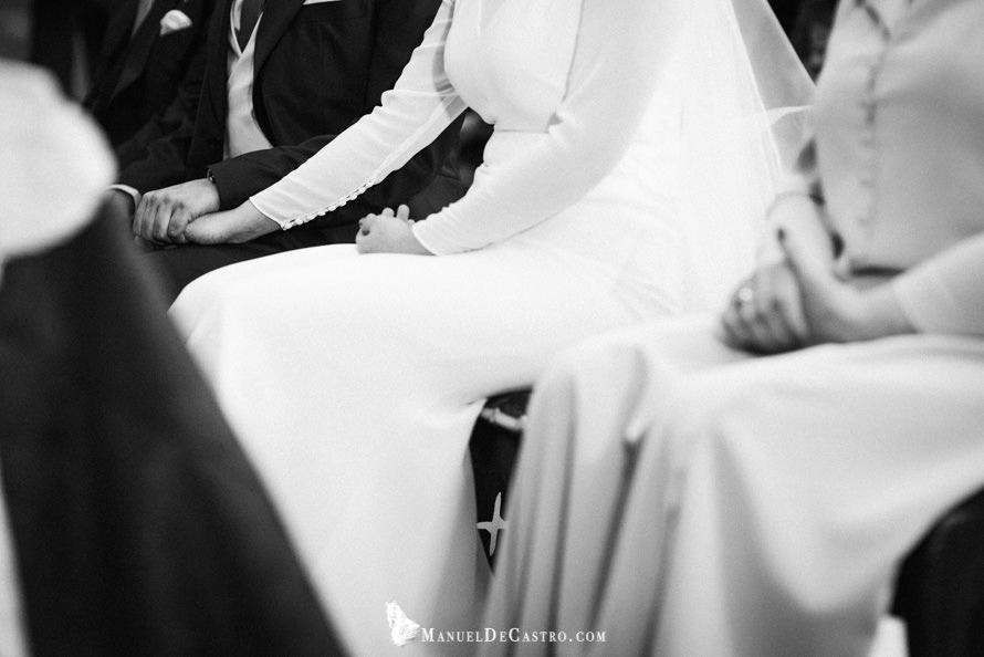 fotógrafo bodas club pineda sevilla-089
