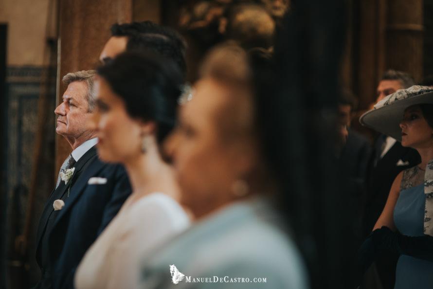fotógrafo bodas club pineda sevilla-090