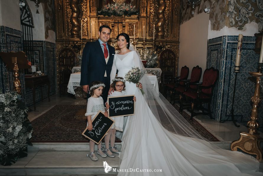 fotógrafo bodas club pineda sevilla-091