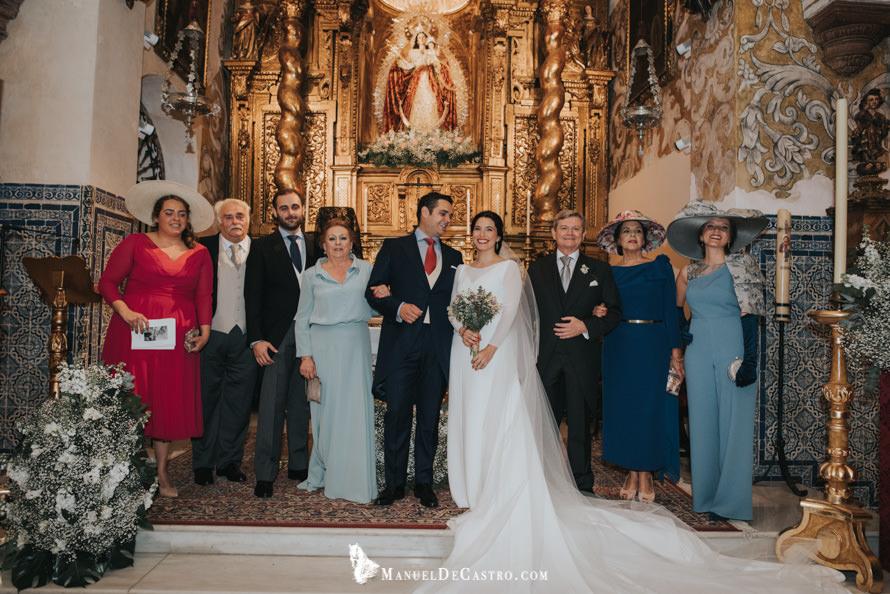 fotógrafo bodas club pineda sevilla-092