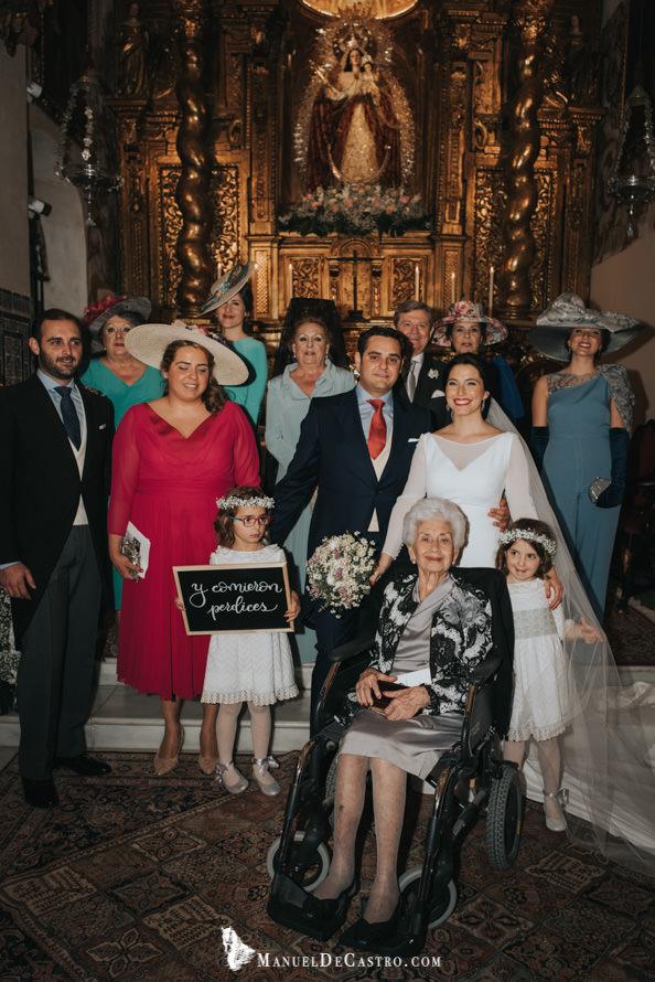 fotógrafo bodas club pineda sevilla-093