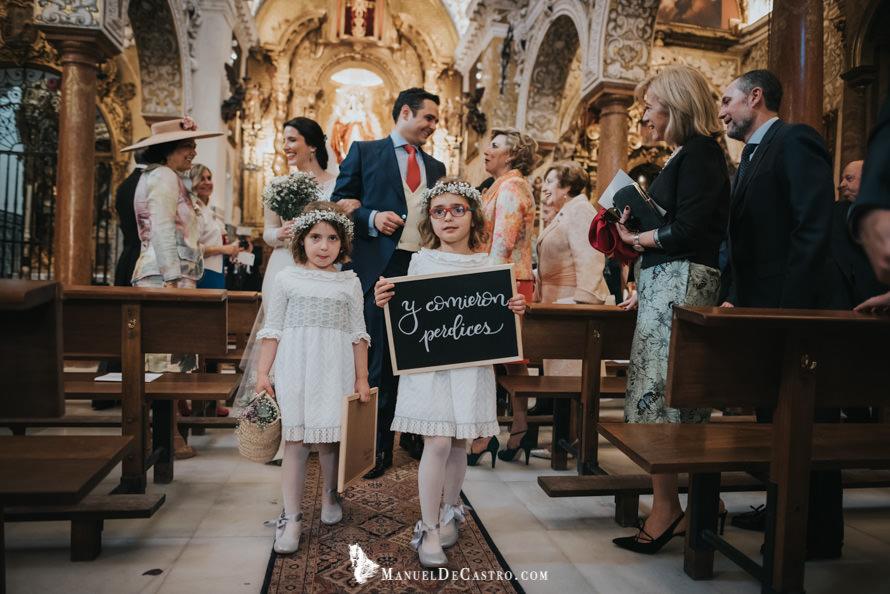 fotógrafo bodas club pineda sevilla-094