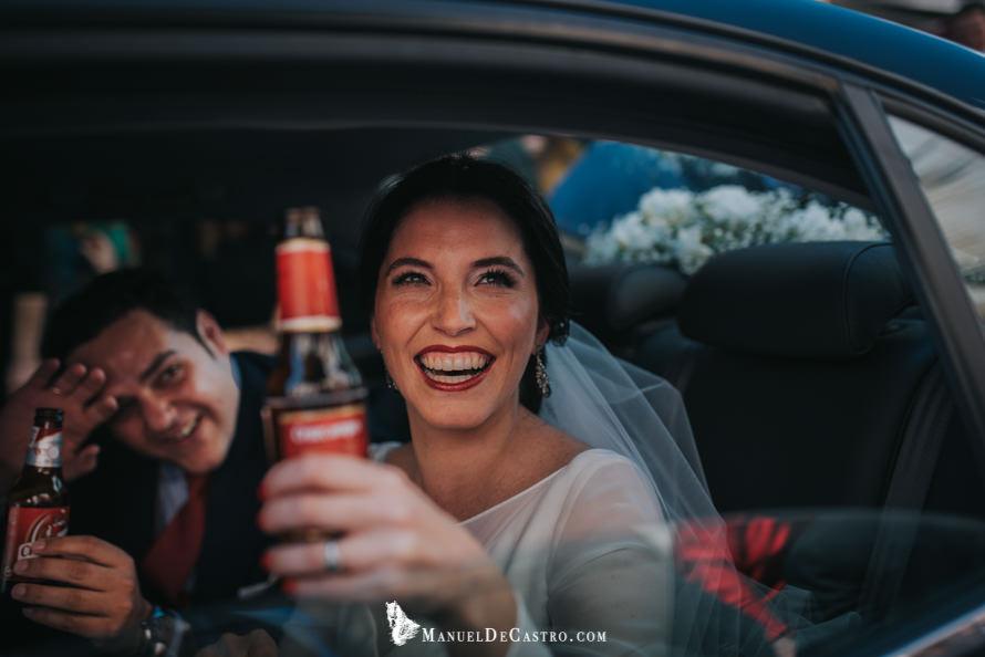 fotógrafo bodas club pineda sevilla-096