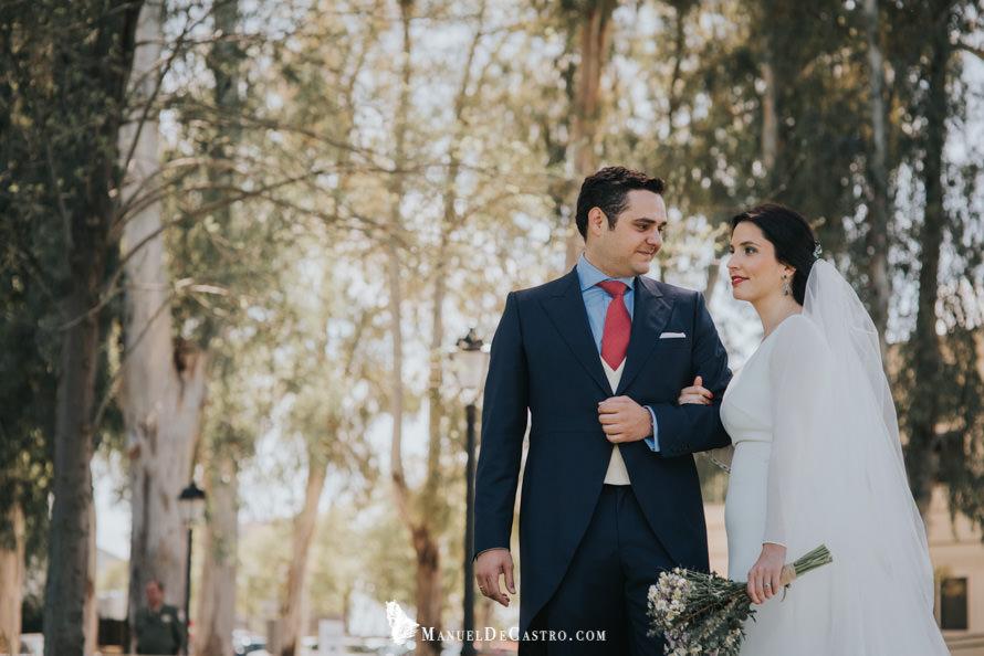 fotógrafo bodas club pineda sevilla-098