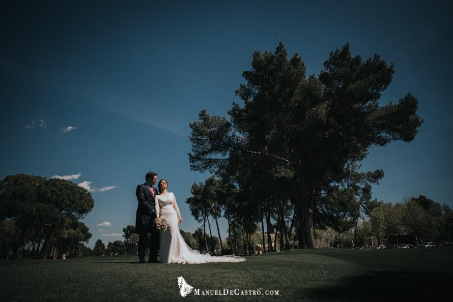 fotógrafo bodas club pineda sevilla-099