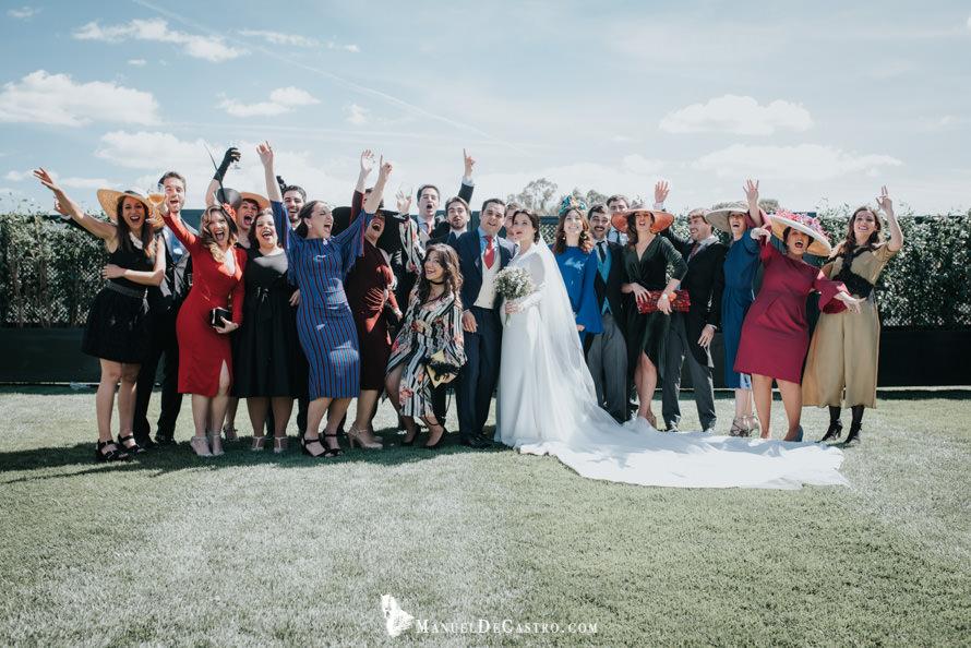 fotógrafo bodas club pineda sevilla-104