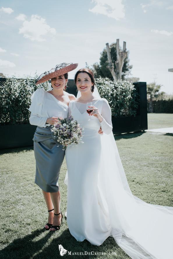 fotógrafo bodas club pineda sevilla-105