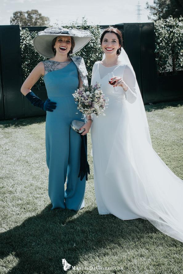 fotógrafo bodas club pineda sevilla-106