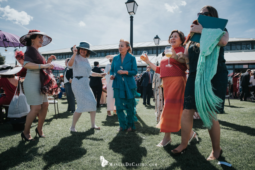 fotógrafo bodas club pineda sevilla-107