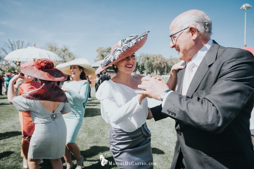 fotógrafo bodas club pineda sevilla-108