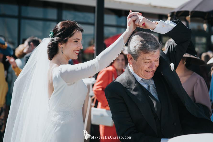fotógrafo bodas club pineda sevilla-110