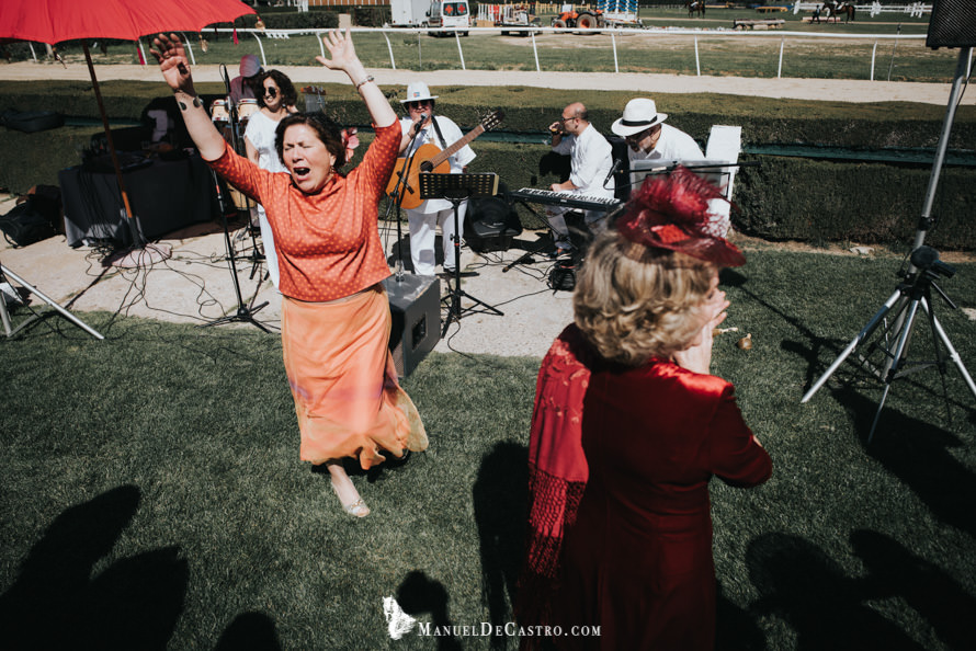 fotógrafo bodas club pineda sevilla-111