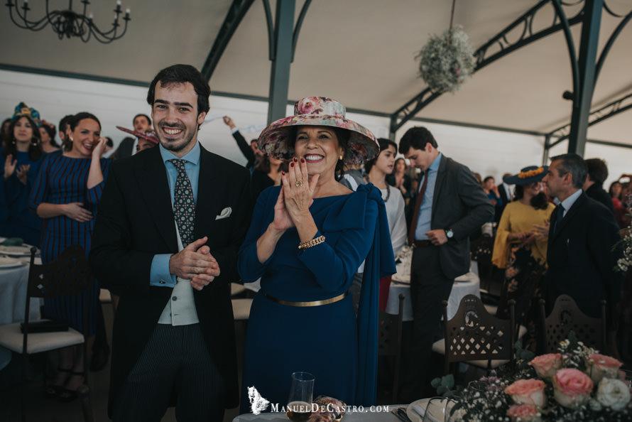 fotógrafo bodas club pineda sevilla-112