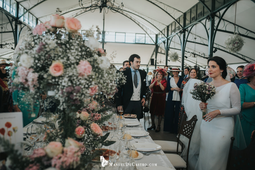 fotógrafo bodas club pineda sevilla-113