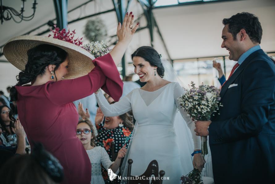 fotógrafo bodas club pineda sevilla-115