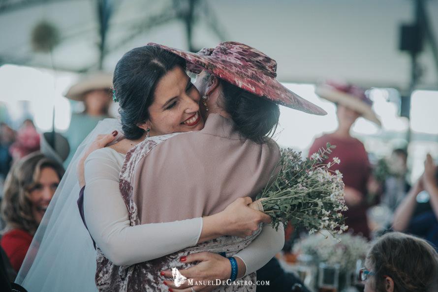 fotógrafo bodas club pineda sevilla-116