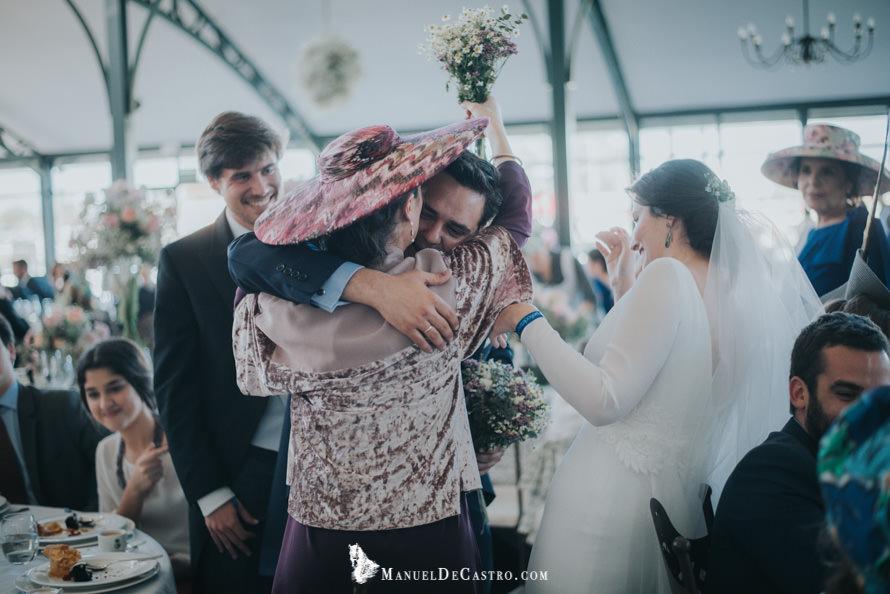 fotógrafo bodas club pineda sevilla-117